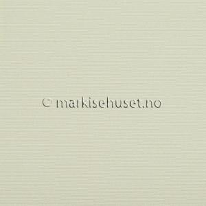 Markise tekstil farge 15-93
