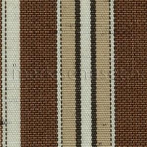 Markise tekstil - farge 30A-096