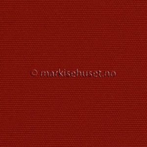 Markise tekstil farge 314-001