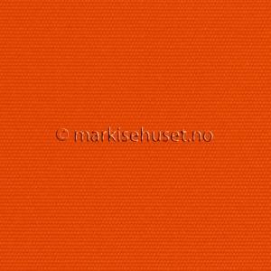 Markise tekstil farge 314-002