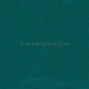 Markise tekstil farge 314-004