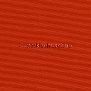 Markise tekstil farge 314-005