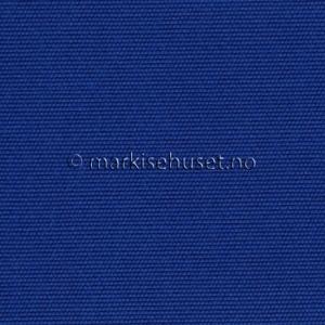 Markise tekstil farge 314-006