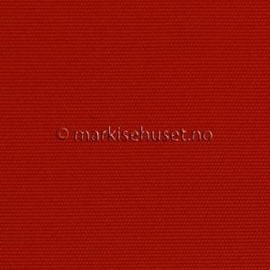 Markise tekstil farge 314-007
