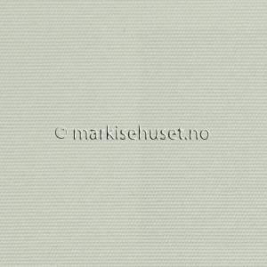 Markise tekstil farge 314-010