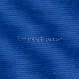 Markise tekstil farge 314-011