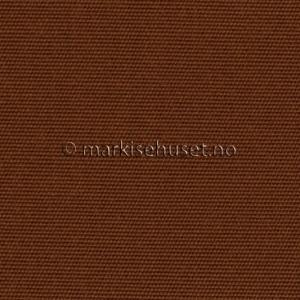 Markise tekstil farge 314-013