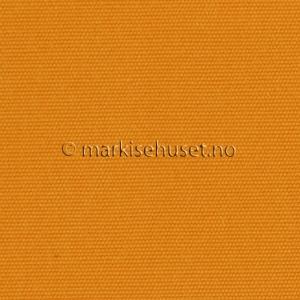 Markise tekstil farge 314-014