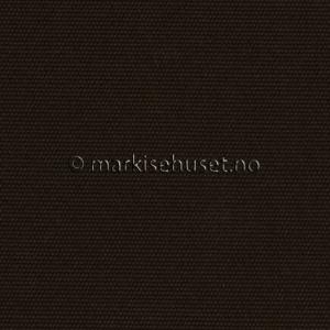 Markise tekstil farge 314-016