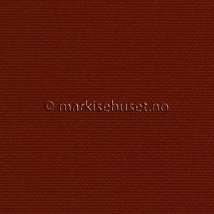 Markise tekstil farge 314-022