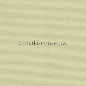 Markise tekstil farge 314-033