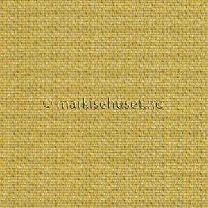 Markise tekstil farge 314-045