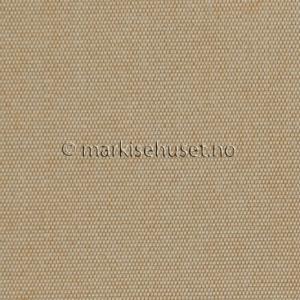 Markise tekstil farge 314-223