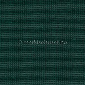 Markise tekstil farge 314-257