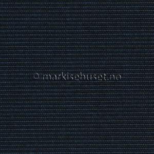 Markise tekstil farge 314-271
