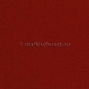 Markise tekstil farge 314-347
