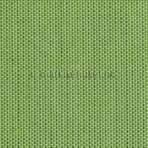Markise tekstil farge 314-396