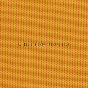 Markise tekstil farge 314-610