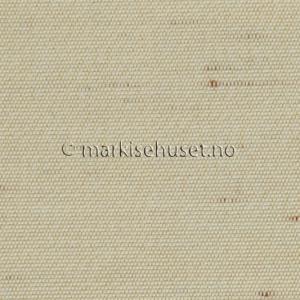 Markise tekstil farge 314-830