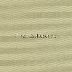 Markise tekstil farge 314-851