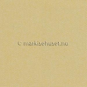 Markise tekstil farge 314-947
