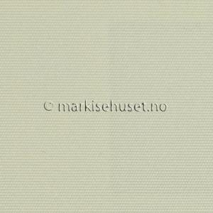 Markise tekstil farge 314-E67