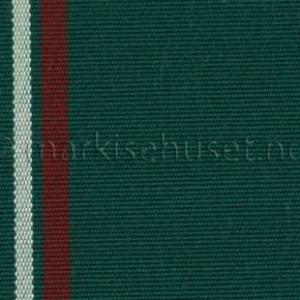 Markise tekstil - farge 320-129