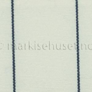 Markise tekstil - farge 320-245