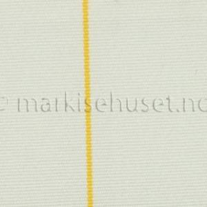 Markise tekstil - farge 320-392