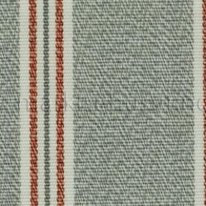 Markise tekstil - farge 320-837