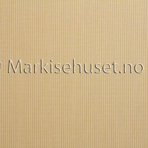 Markise tekstil - farge beige 320-930