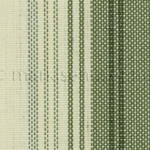Markise tekstil - farge 330-B70
