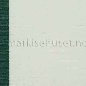 Markise tekstil - farge 33