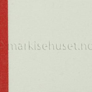 Markise tekstil - farge 35