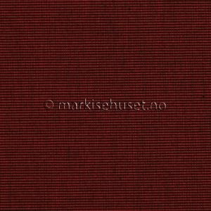 Markise tekstil farge 407-11
