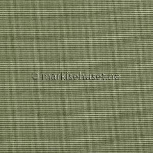 Markise tekstil farge 407-16