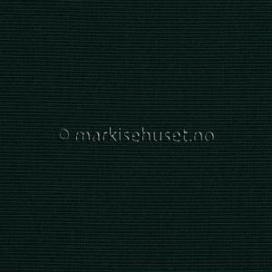 Markise tekstil farge 407-305