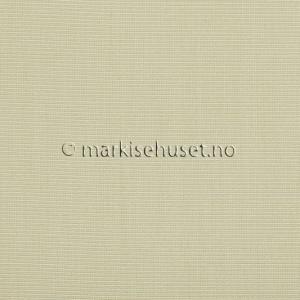 Markise tekstil farge 407-51