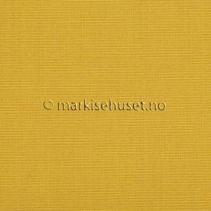 Markise tekstil farge 407-58