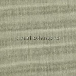 Markise tekstil farge 407-727