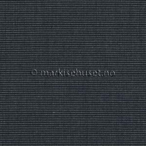 Markise tekstil farge 407-75