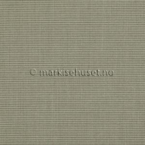 Markise tekstil farge 407-926