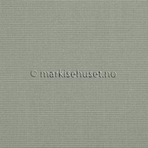 Markise tekstil farge 407-94