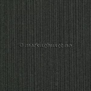 Markise tekstil farge 4215-24