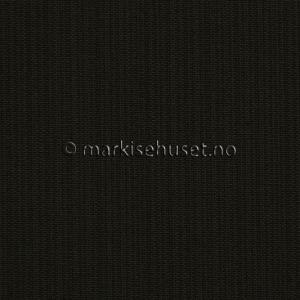 Markise tekstil farge 4215-81