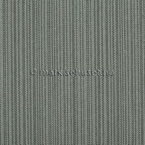 Markise tekstil farge 4215-97