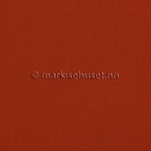 Markise tekstil farge 426