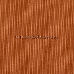 Markise tekstil farge 5380-426
