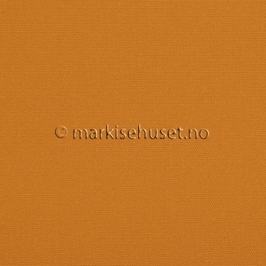 Markise tekstil farge 54