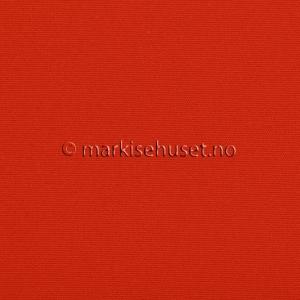 Markise tekstil farge 56